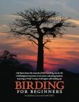 Andrew Harper Traveler - Birding