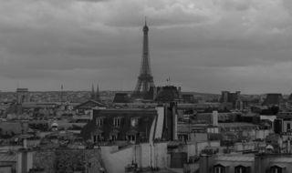France III