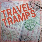 TravelTramps