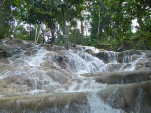 dunns river medium