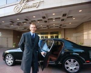 Fairmont-Chicago-Car-300x240