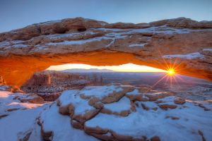 Mesa Arch_ CanyonlandsNP_3763