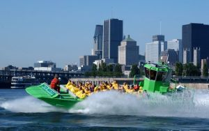 montreal jetboat