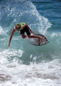 Laguna_Beach_Surfing