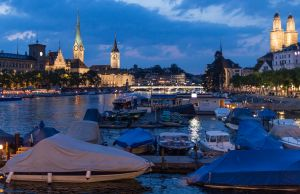 NEW_zurich_tourism_new