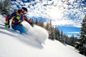 International-Skiing Blue Sky Basin_VCD10176_Photo by Liam_Doran