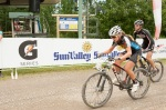 Sun Valley Biking