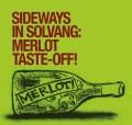 Sideways-Merlot-Taste-Off