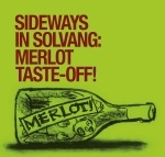 Sideways-Merlot-Taste-Off
