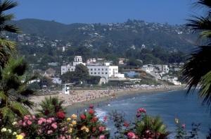 Laguna_Beach_View