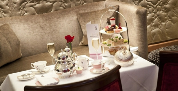 full_royal_horseguards_afternoon_tea