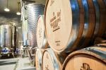 1-messina-hof-grapevine-winery