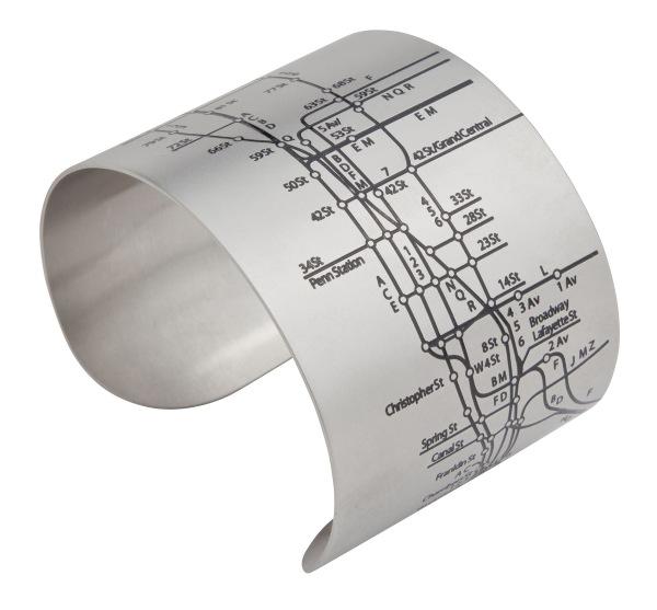 designhype-nyc-metro-cuff-black_main