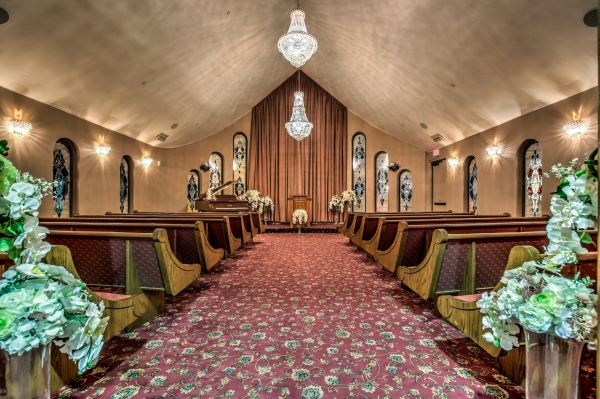 vegas-weddings-193-2